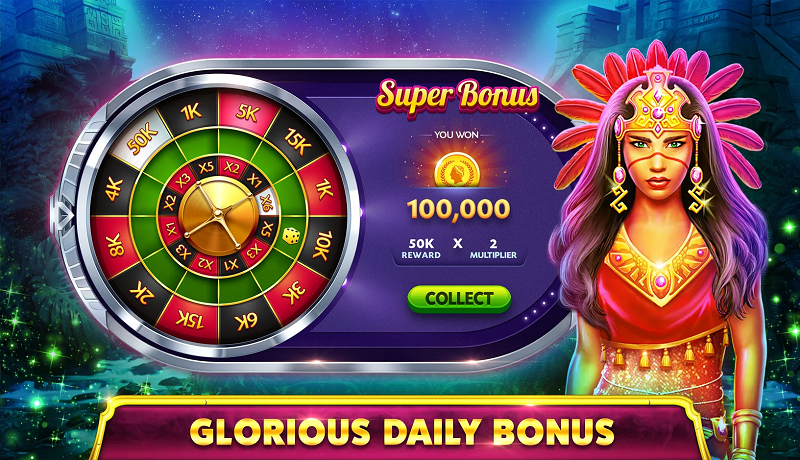 golden dynasty Casino