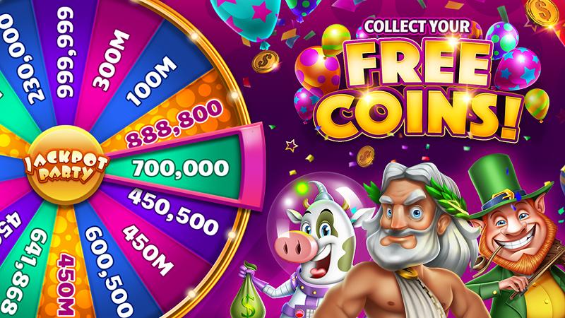 Billionaire Casino - Vroom Vroom Vroom! Huuuge Race Is Slot Machine